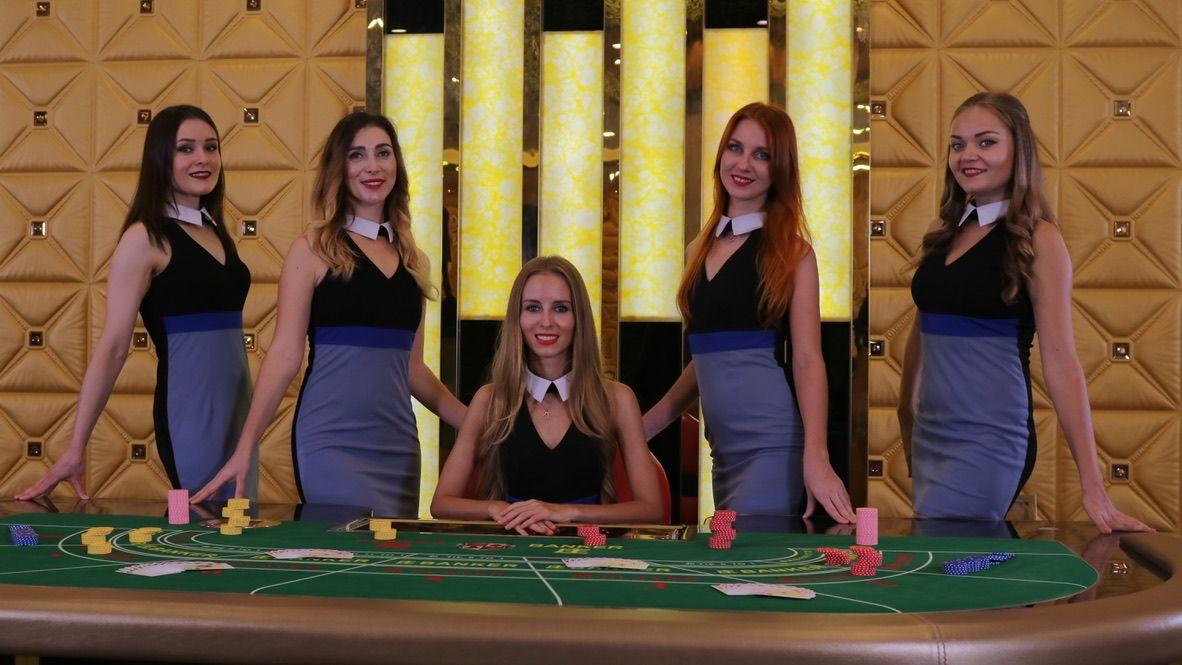 Saat Bermain Casino Tidak Bisa Lepas dari Angka Keberuntungan