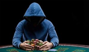 Pemain Cheat Casino Online Kena Banned Server