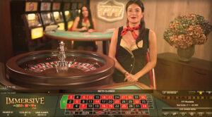 Agen Casino Terbaik Tepat Dipilih Untuk Bermain Aman