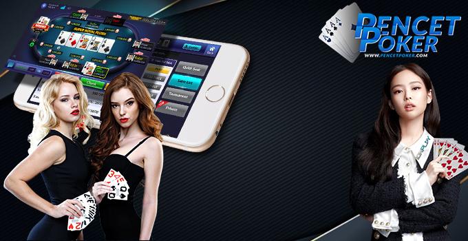 Langkah-Langkah Untuk Daftar Poker Online