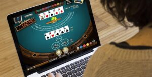 Situs Texas Holdem Poker Online Dengan Sistem Android